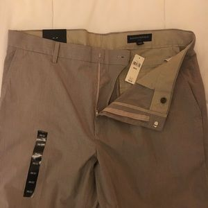 Banana Republic men's slacks/pants